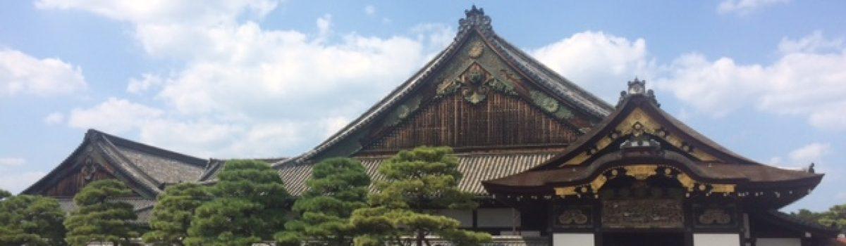 Salem-Ota Cultural Exchange
